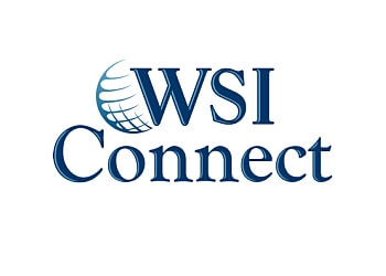 Concord advertising agency WSI Connect