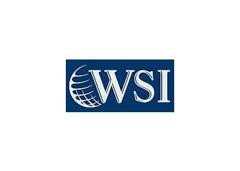 Waco web designer WSI Internet Partners