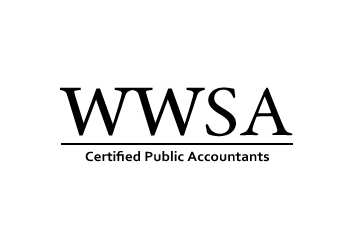 Los Angeles accounting firm WWSA CPAs