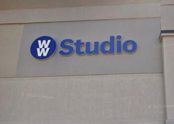 Aurora weight loss center WW STUDIO