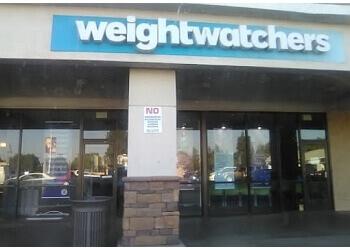 Bakersfield weight loss center WW Studio