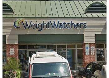 Baltimore weight loss center WW Studio