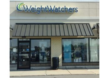 Buffalo weight loss center WW Studio