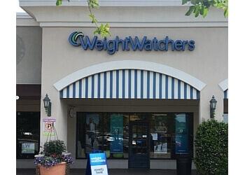 Columbus weight loss center WW Studio