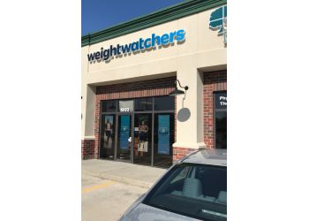 Des Moines weight loss center WW Studio