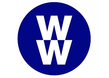 Detroit weight loss center WW Studio