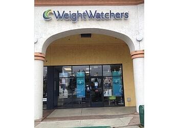 Escondido weight loss center WW Studio