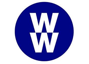 Fontana weight loss center WW Studio