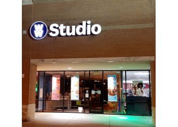 Garland weight loss center WW Studio