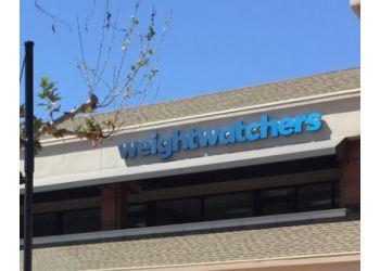 Irvine weight loss center WW Studio