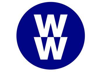 Jersey City weight loss center WW Studio
