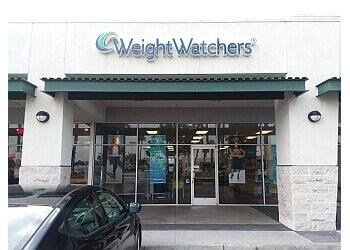 Long Beach weight loss center WW Studio