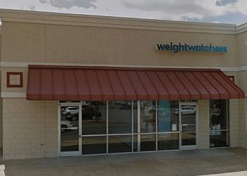 Memphis weight loss center WW Studio