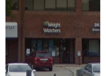 Milwaukee weight loss center WW Studio