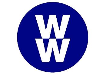 New Orleans weight loss center WW Studio