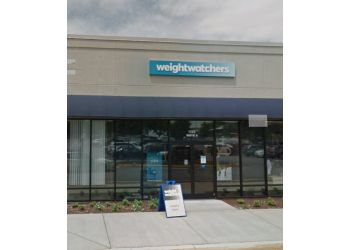 Norfolk weight loss center WW Studio