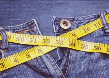 Pittsburgh weight loss center WW Studio