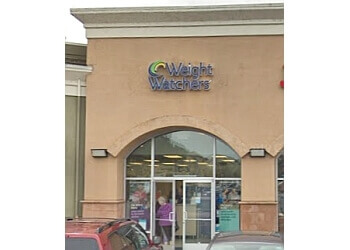 Santa Rosa weight loss center WW Studio