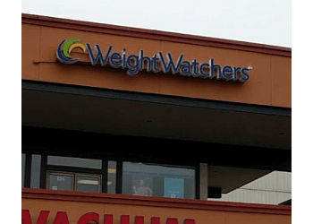 Seattle weight loss center WW Studio