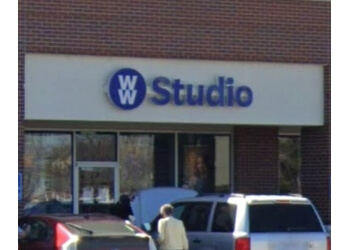 Wichita weight loss center WW Studio