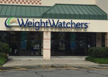 Winston Salem weight loss center WW Studio