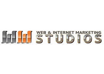 Hollywood web designer WW Web Design Studios