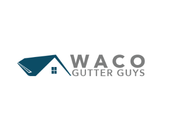 Waco gutter cleaner Waco Gutter Guys