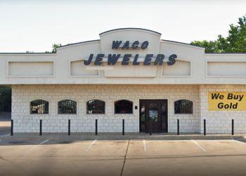Waco jewelry Waco Jewelers