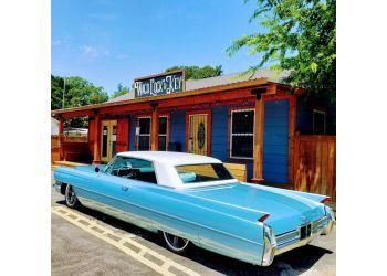 Waco locksmith Waco Lock & Key