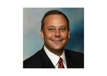 San Antonio financial service Waddell & Reed, Inc.