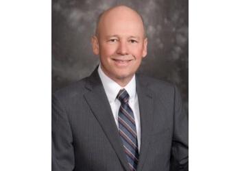 Topeka neurologist Wade B. Welch, MD - THE UNIVERSITY OF KANSAS HEALTH SYSTEM NEUROLOGY