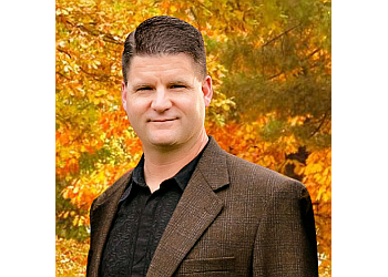 Fresno gynecologist Wade Dickinson, MD