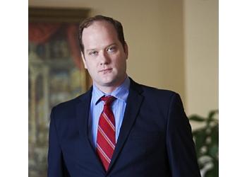 Glendale dwi lawyer Wade J. Skalsky