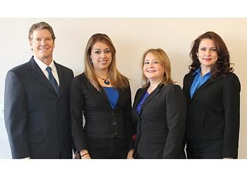 Glendale personal injury lawyer Wade & Nysather, p.c.