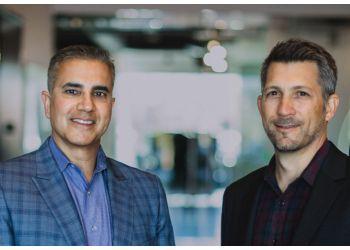 Ontario bankruptcy lawyer Wadhwani & Shanfeld