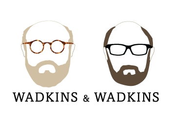 Columbus criminal defense lawyer Wadkins & Wadkins LLC