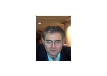 Lexington immigration lawyer Wael M. Ahmad
