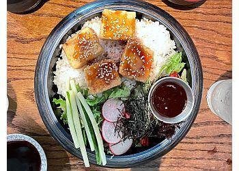 Atlanta japanese restaurant Wagaya Japanese Restaurant