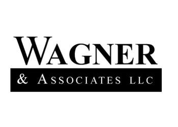 Milwaukee private investigation service  Wagner & Associates LLC