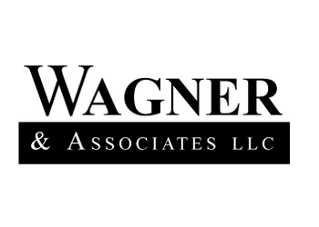 Milwaukee private investigators  Wagner & Associates LLC