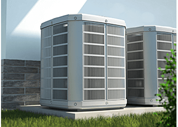 Anchorage hvac service Wagner HVAC and Plumbing Inc