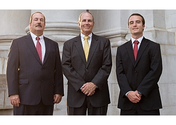 Chattanooga personal injury lawyer Wagner & Wagner Attorneys at Law
