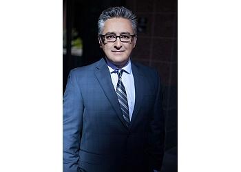 Anaheim dui lawyer Wais Azami, Esq.