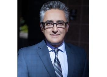 Garden Grove criminal defense lawyer Wais Azami, Esq. - LAW OFFICE OF WAIS AZAMI