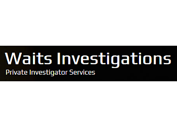 Oklahoma City private investigation service  Waits Investigations