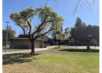 Costa Mesa public park Wakeham Park