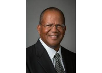 Arlington gastroenterologist Waldo P. Bracy, MD