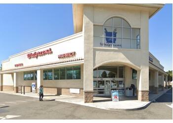 Chula Vista pharmacy Walgreens