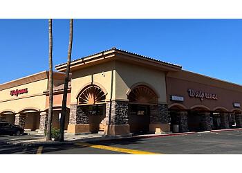 Glendale pharmacy Walgreens