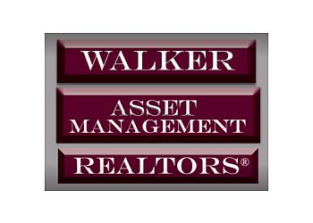 Walker Asset Management Realty, Inc.
